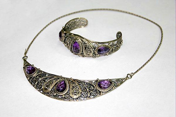 70_3_BIG_garnitur_jeweller4.jpg